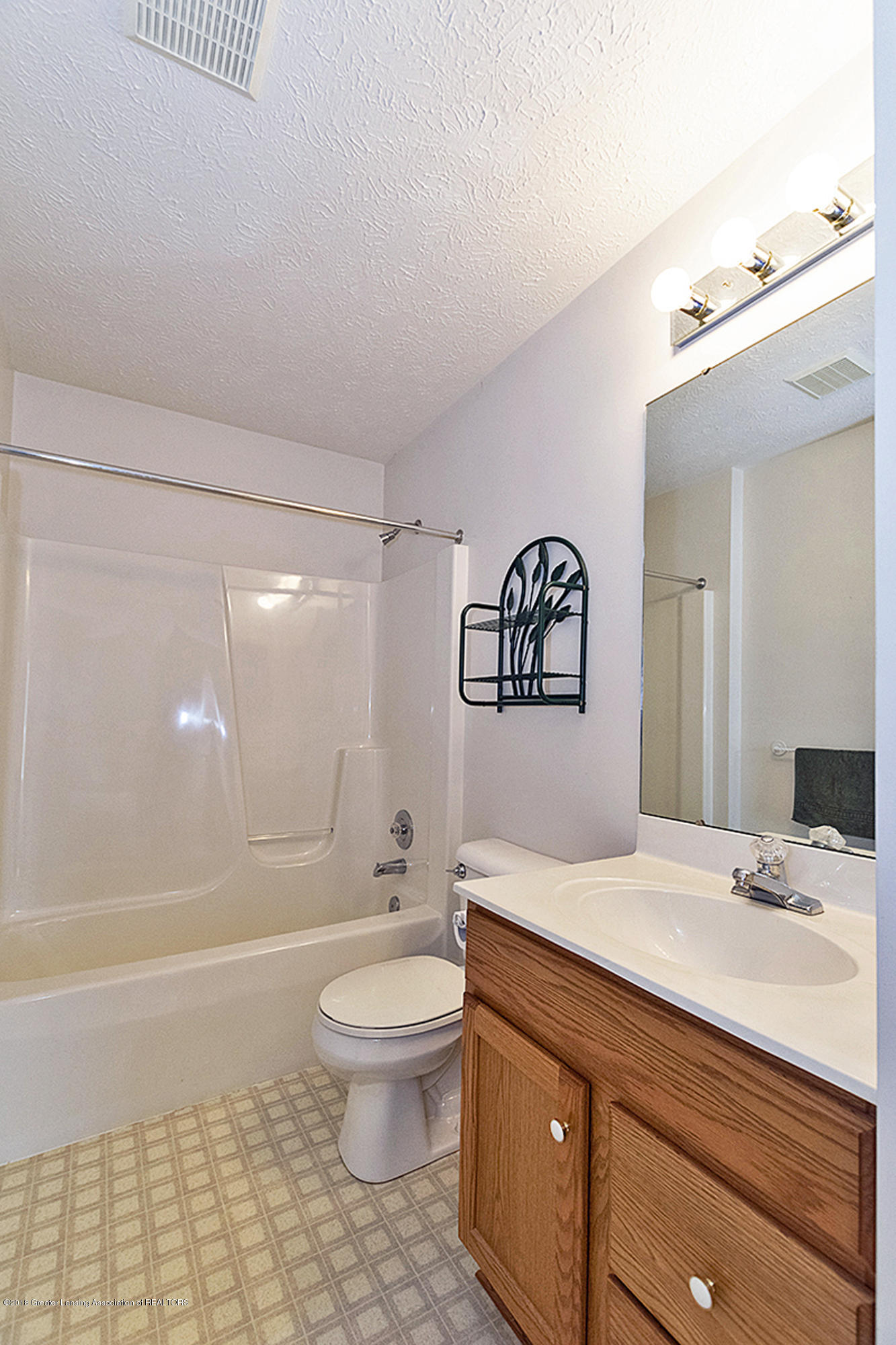 2065 Wyndham Hills Dr - 2065 Wyndham Guest Bath - 20