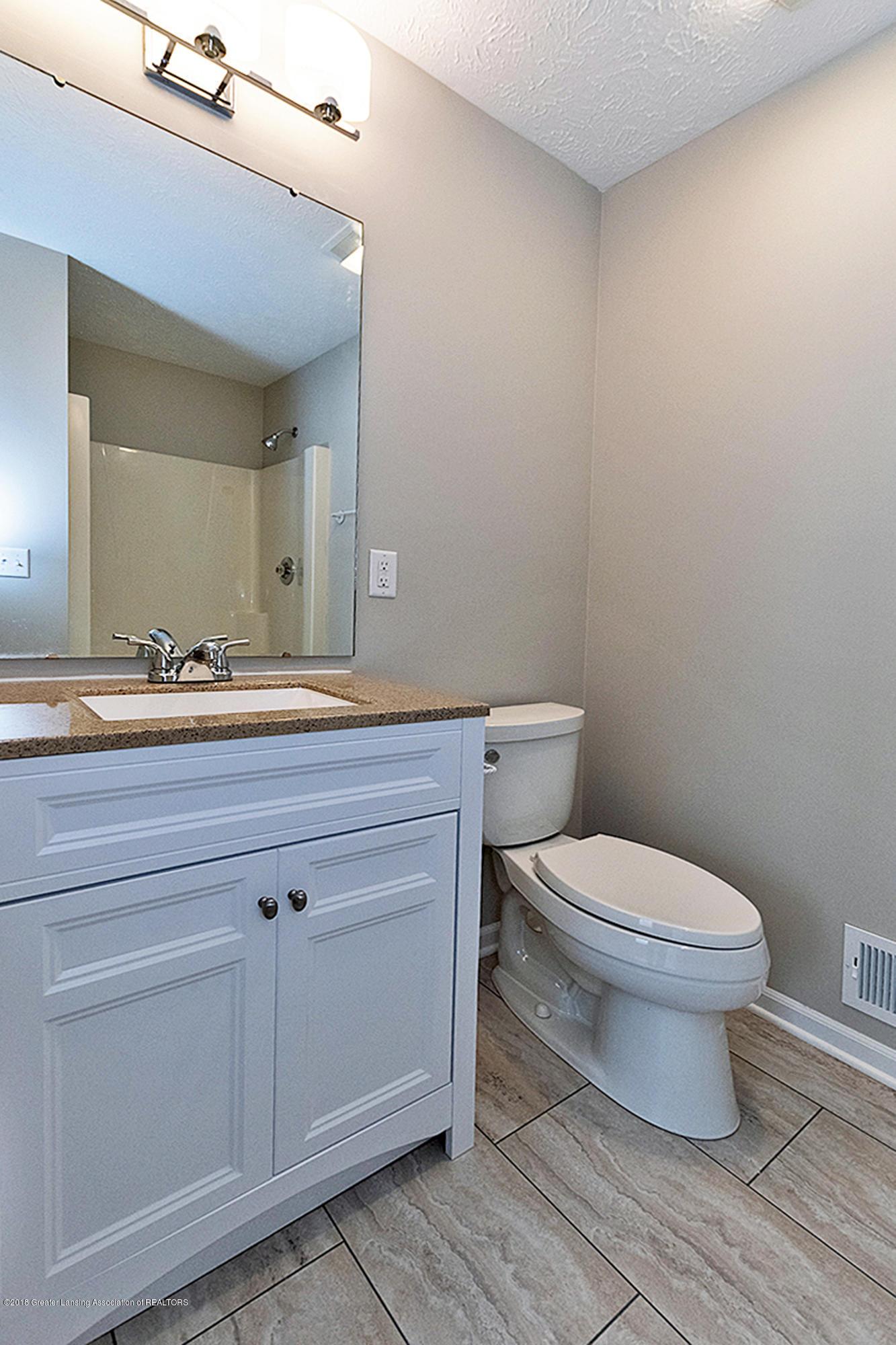 2065 Wyndham Hills Dr - 2065 Wyndham Master Bath vanity - 8