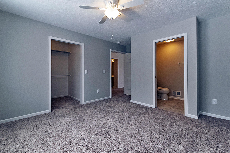 2065 Wyndham Hills Dr - 2065 Wyndham Master Bedroom - 6