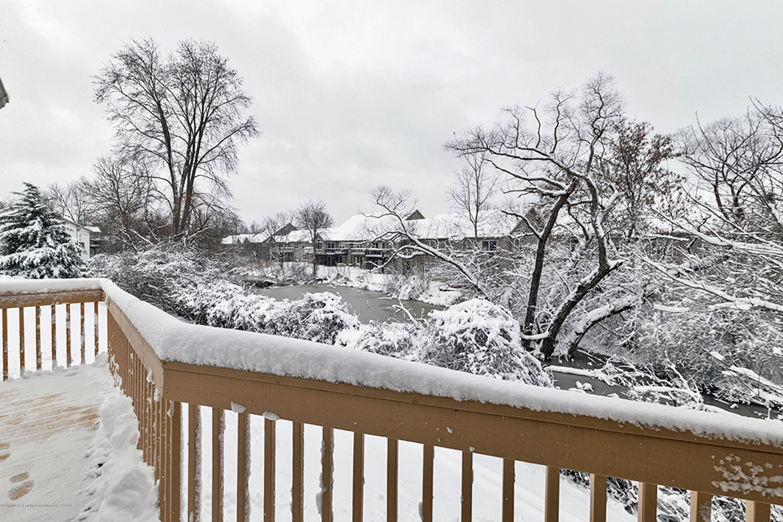 2065 Wyndham Hills Dr - 2065 Wyndham river views - 5