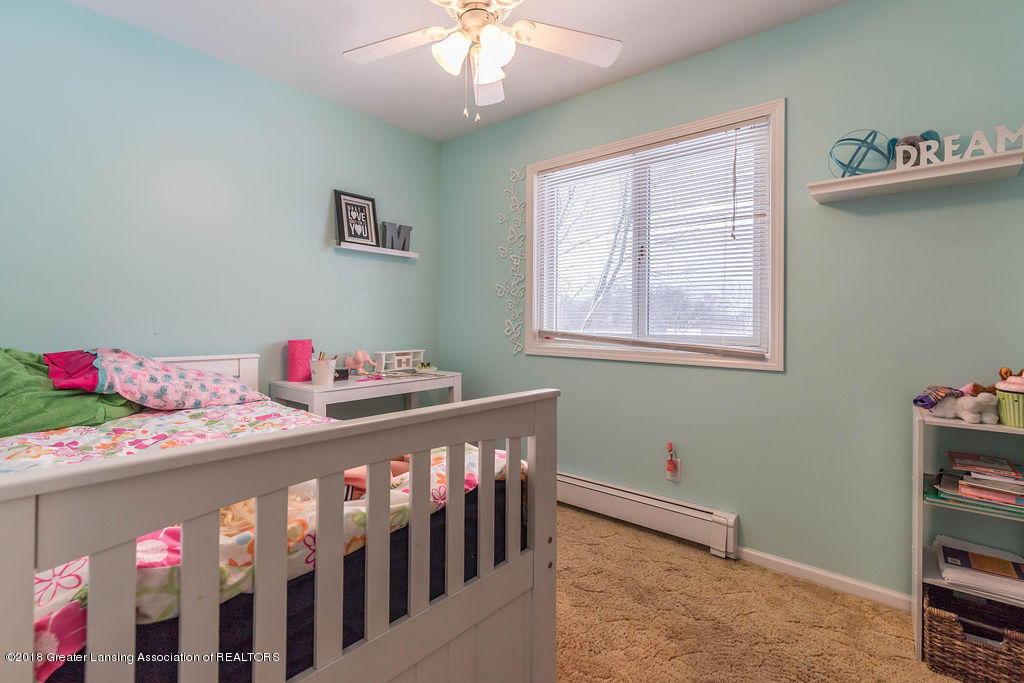 18215 Berkshire Dr - Bed 3 - 17