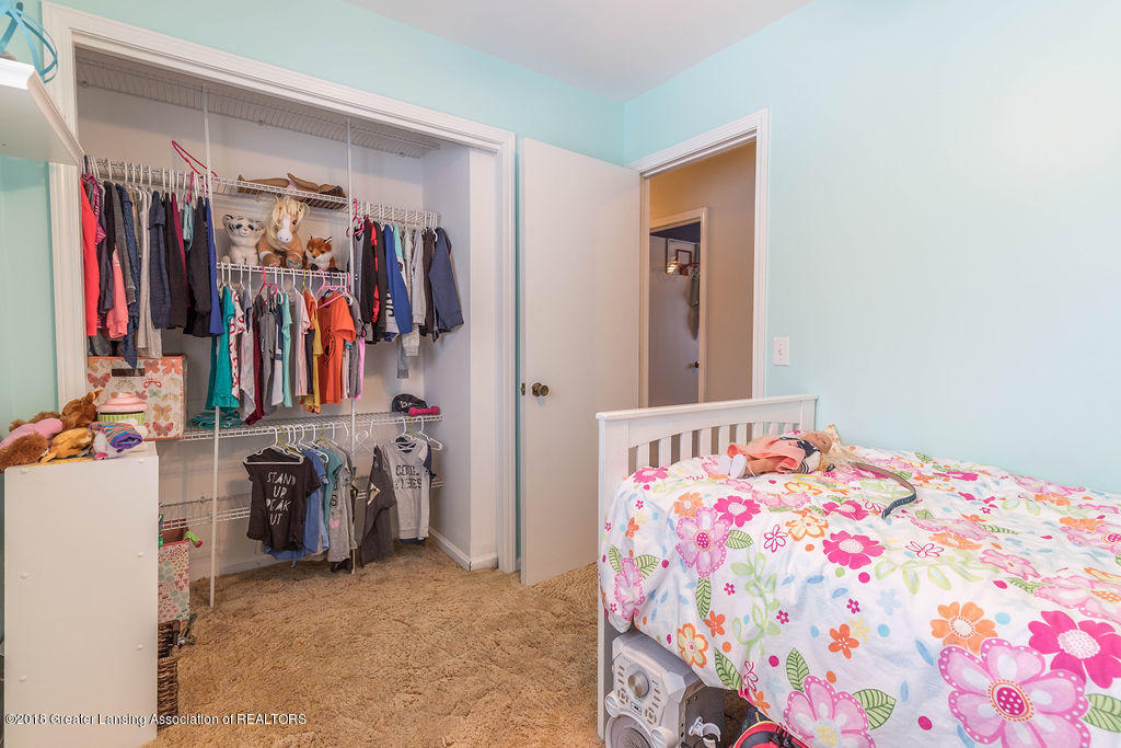 18215 Berkshire Dr - Bed 3 - 18