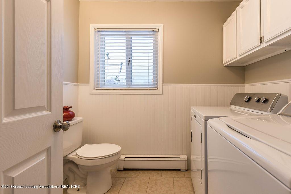 18215 Berkshire Dr - Laundry - 12