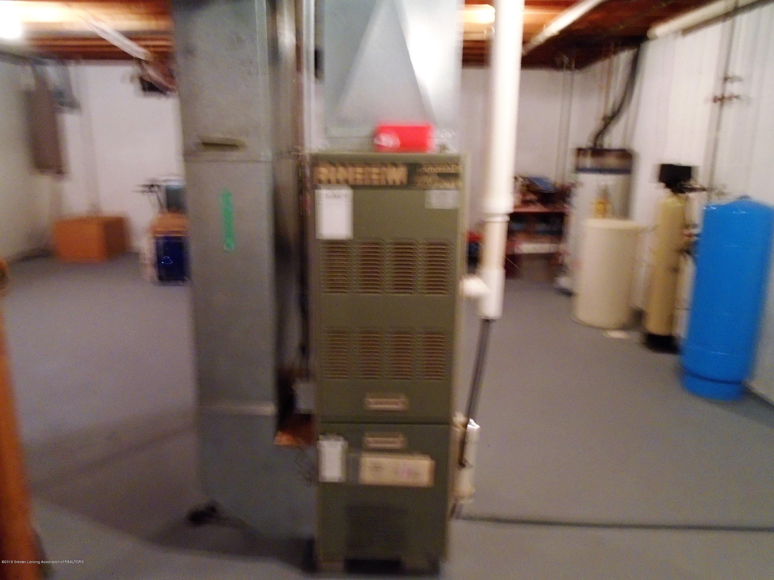 10393 N Wheaton Rd - 17 - 17