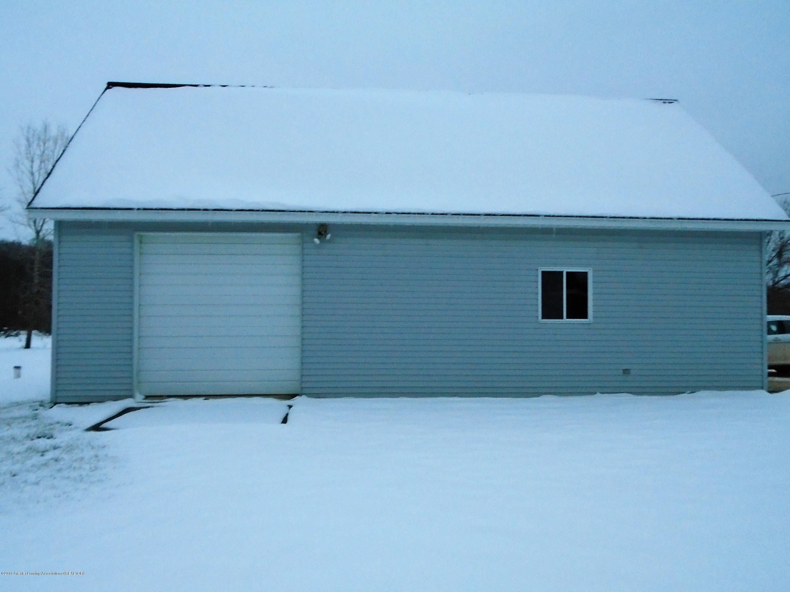 10393 N Wheaton Rd - 24 - 24