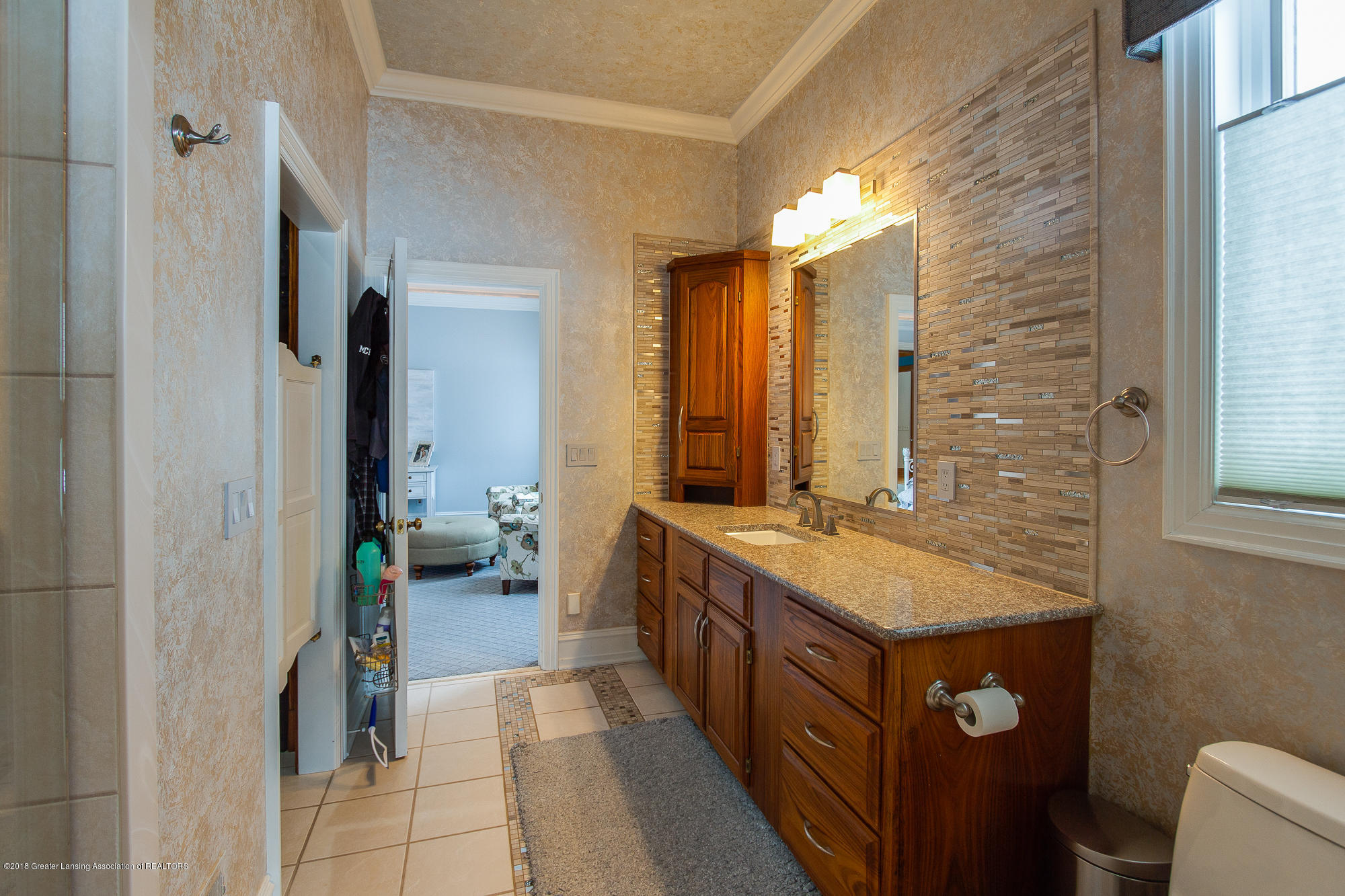 1101 Cherry Valle Ln - 1101_Cherry_Valle_JEFF-130 - 33