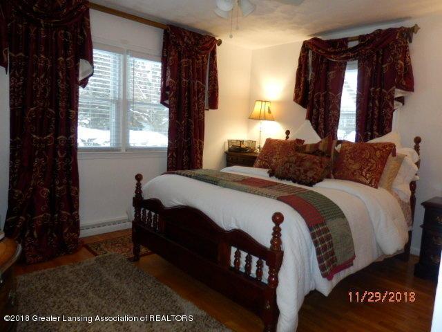 1838 Hall St - PB290425 - 15