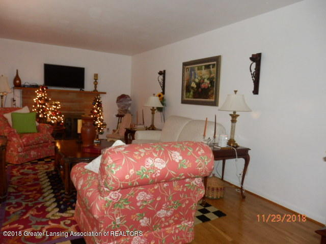 1838 Hall St - PB290431 - 4