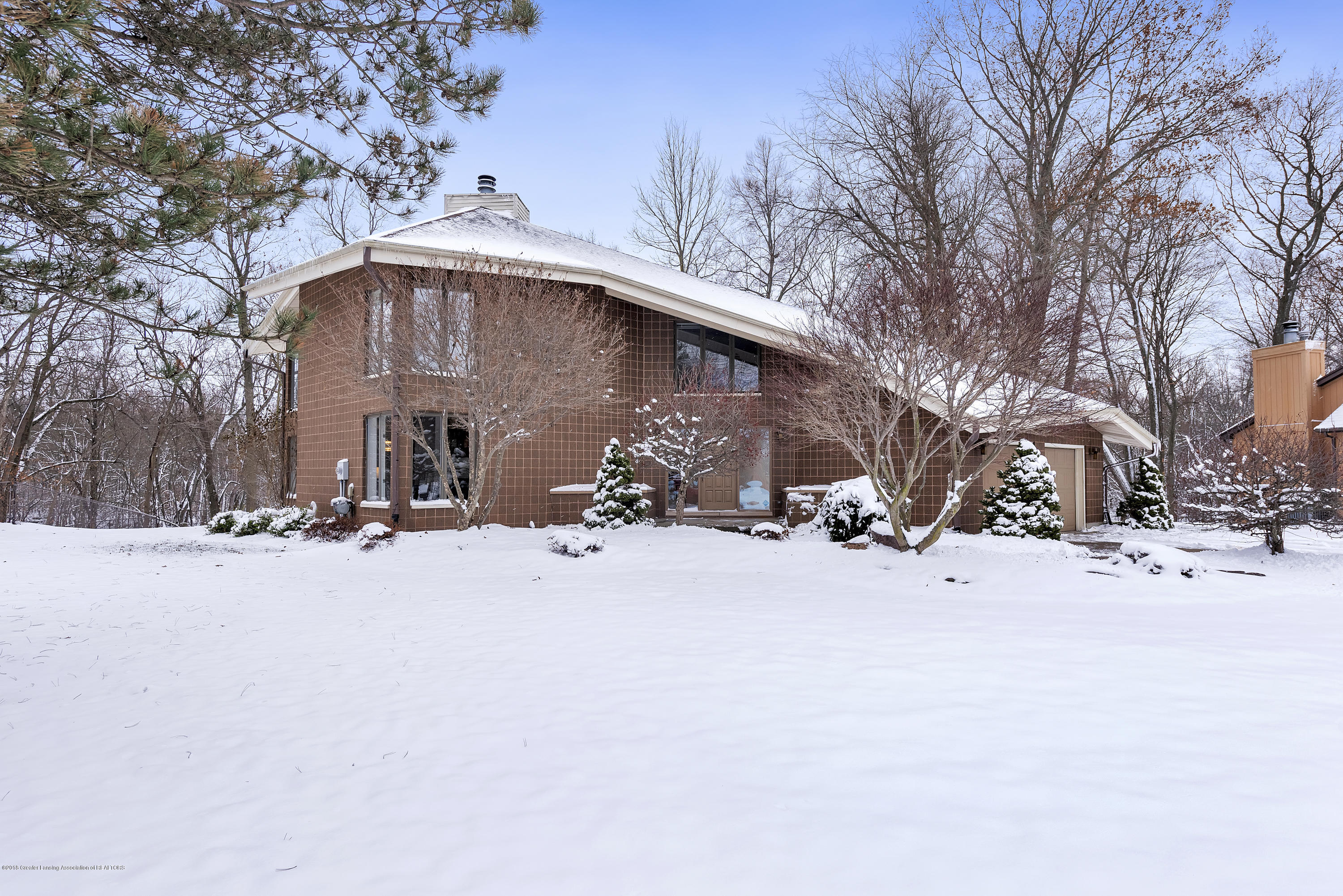 4031 Shoals Dr - 4031-Shoals-Drive-Okemos-MI-48864-window - 6