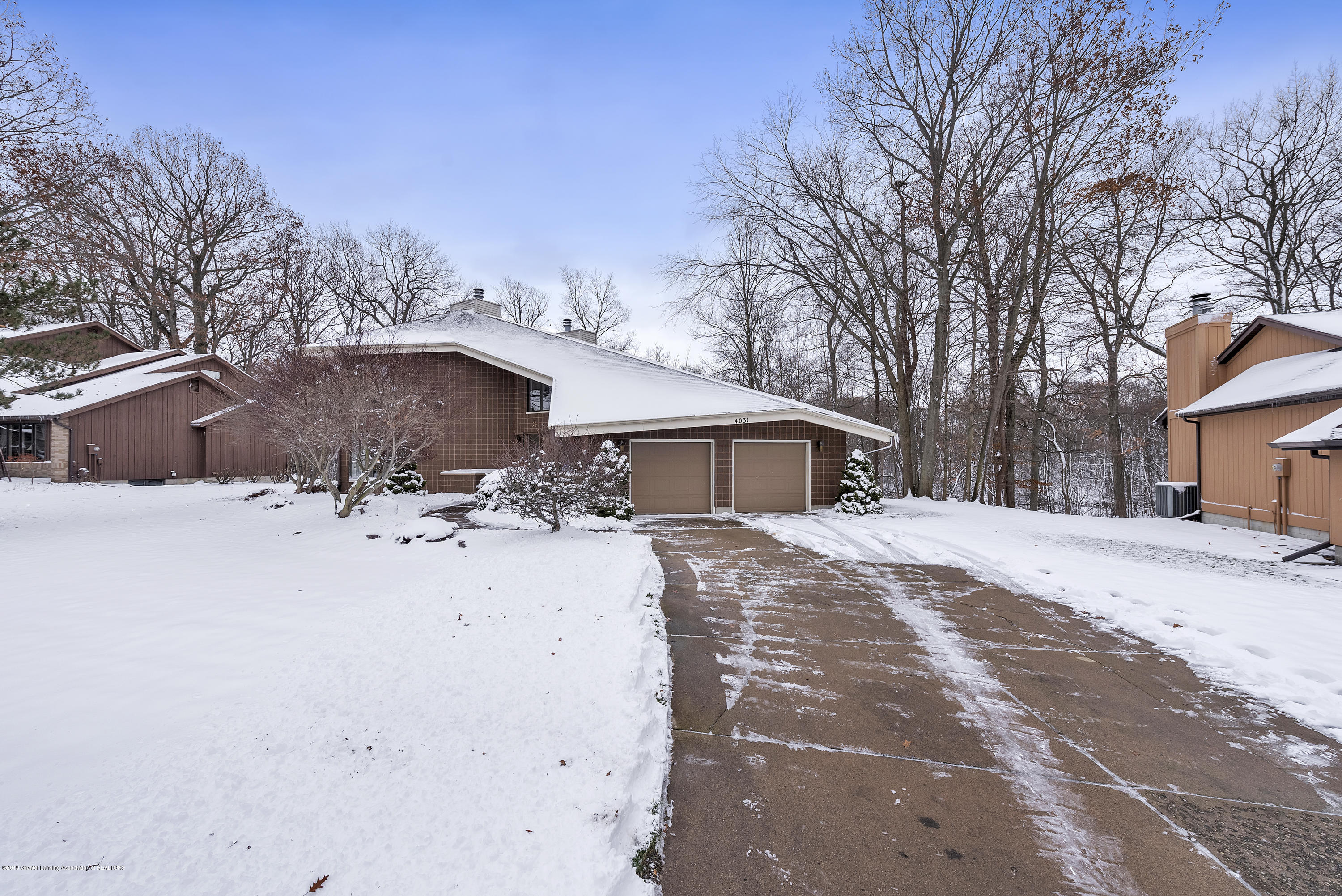 4031 Shoals Dr - 4031-Shoals-Drive-Okemos-MI-48864-window - 7