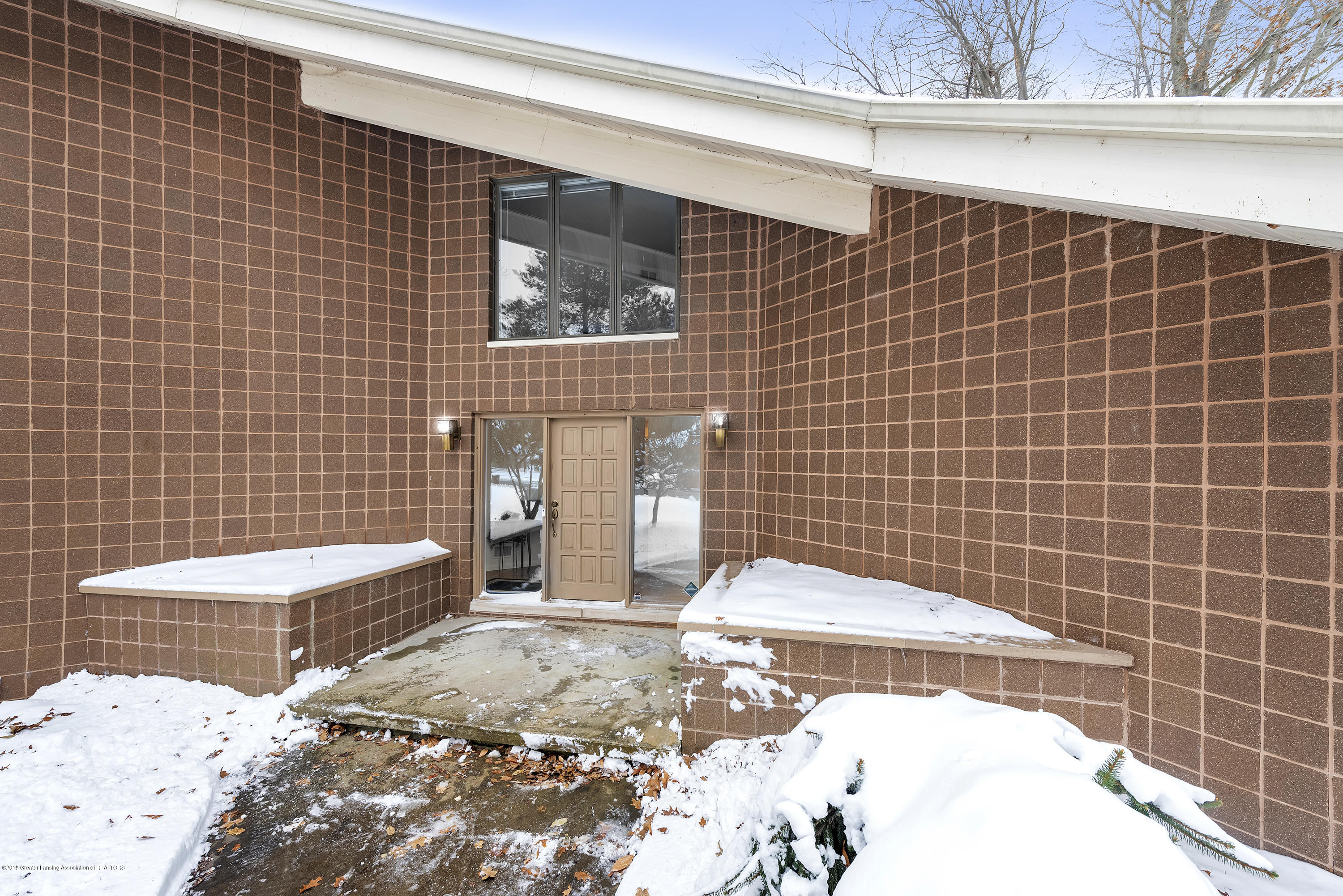 4031 Shoals Dr - 4031-Shoals-Drive-Okemos-MI-48864-window - 8
