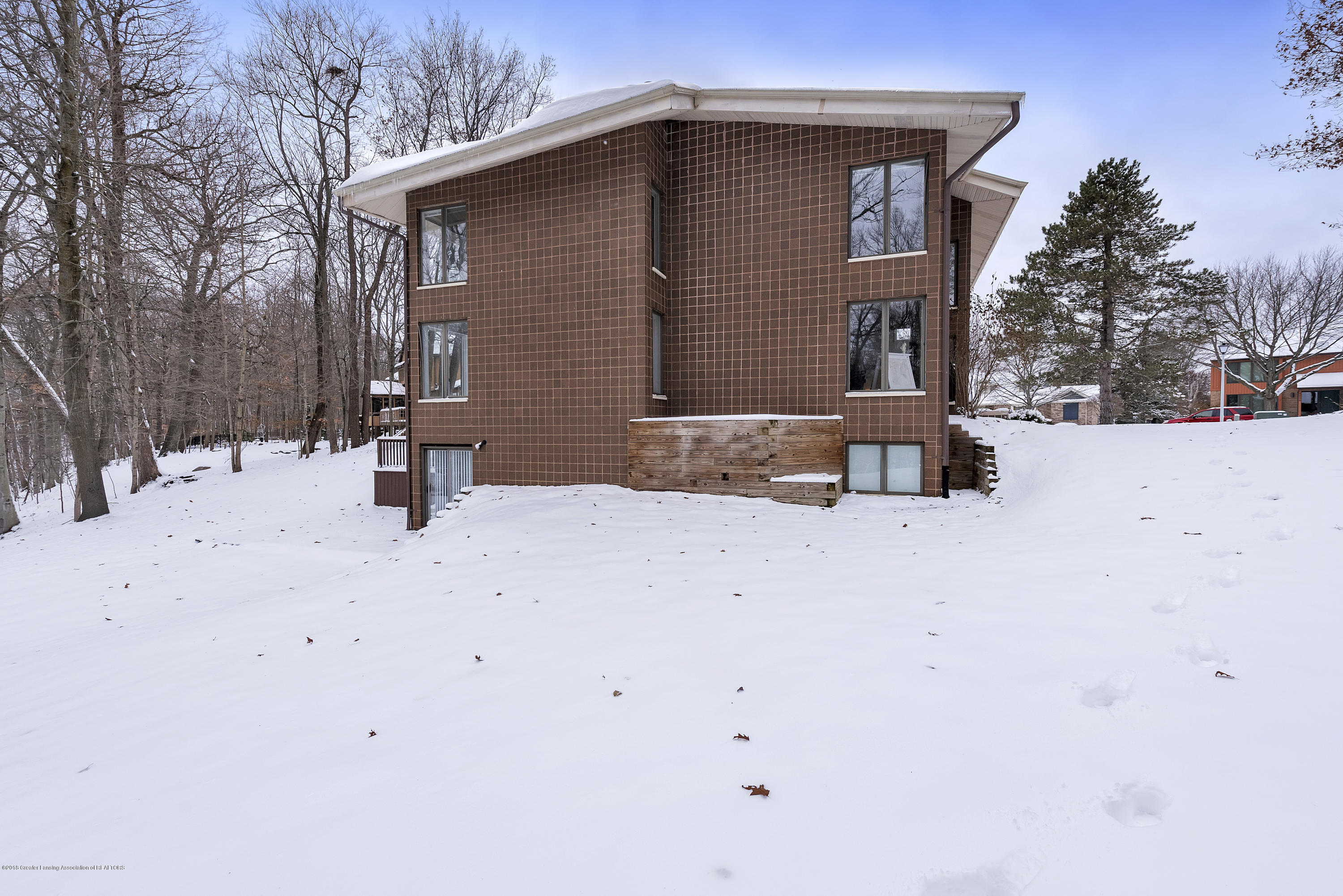 4031 Shoals Dr - 4031-Shoals-Drive-Okemos-MI-48864-window - 40
