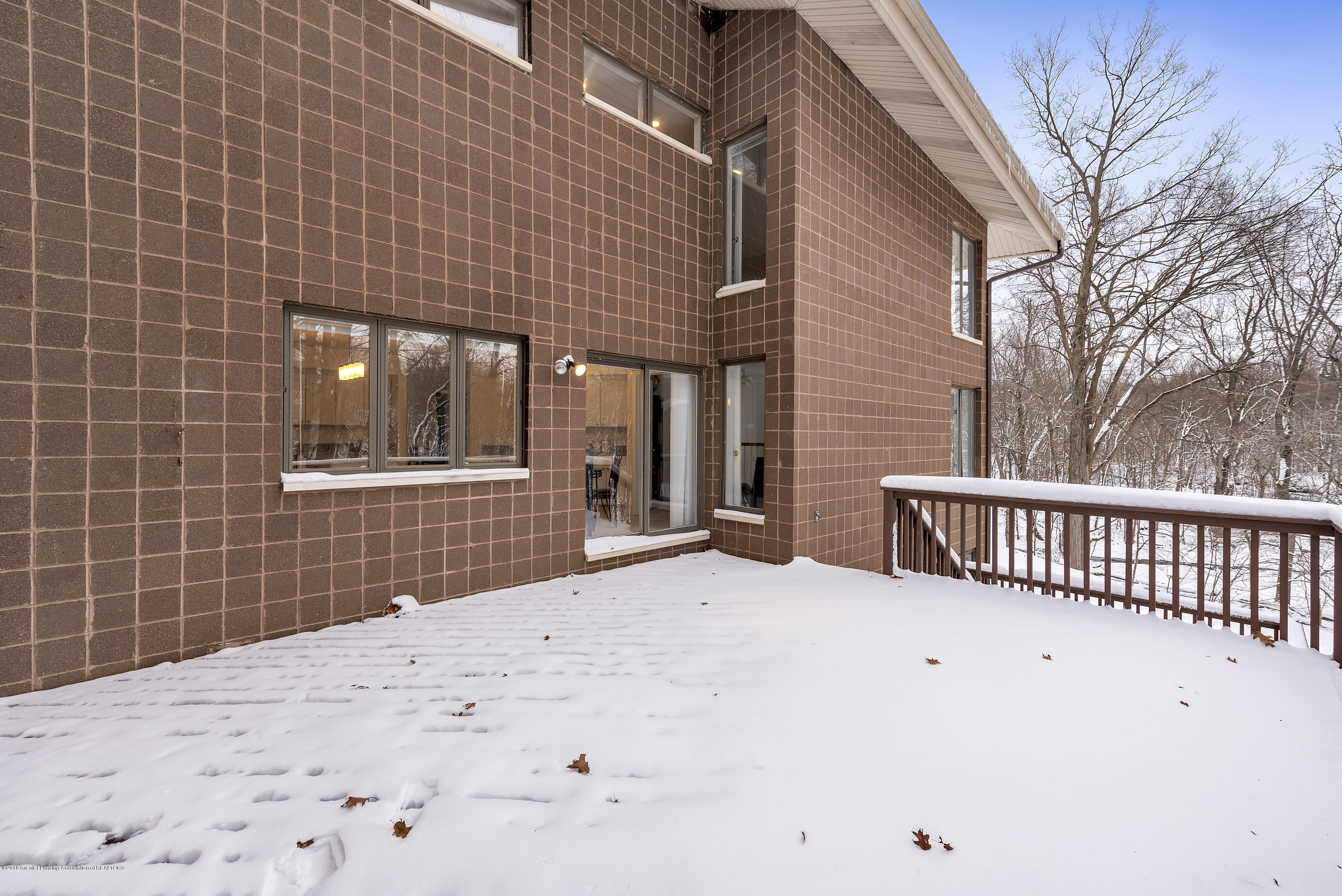 4031 Shoals Dr - 4031-Shoals-Drive-Okemos-MI-48864-window - 45