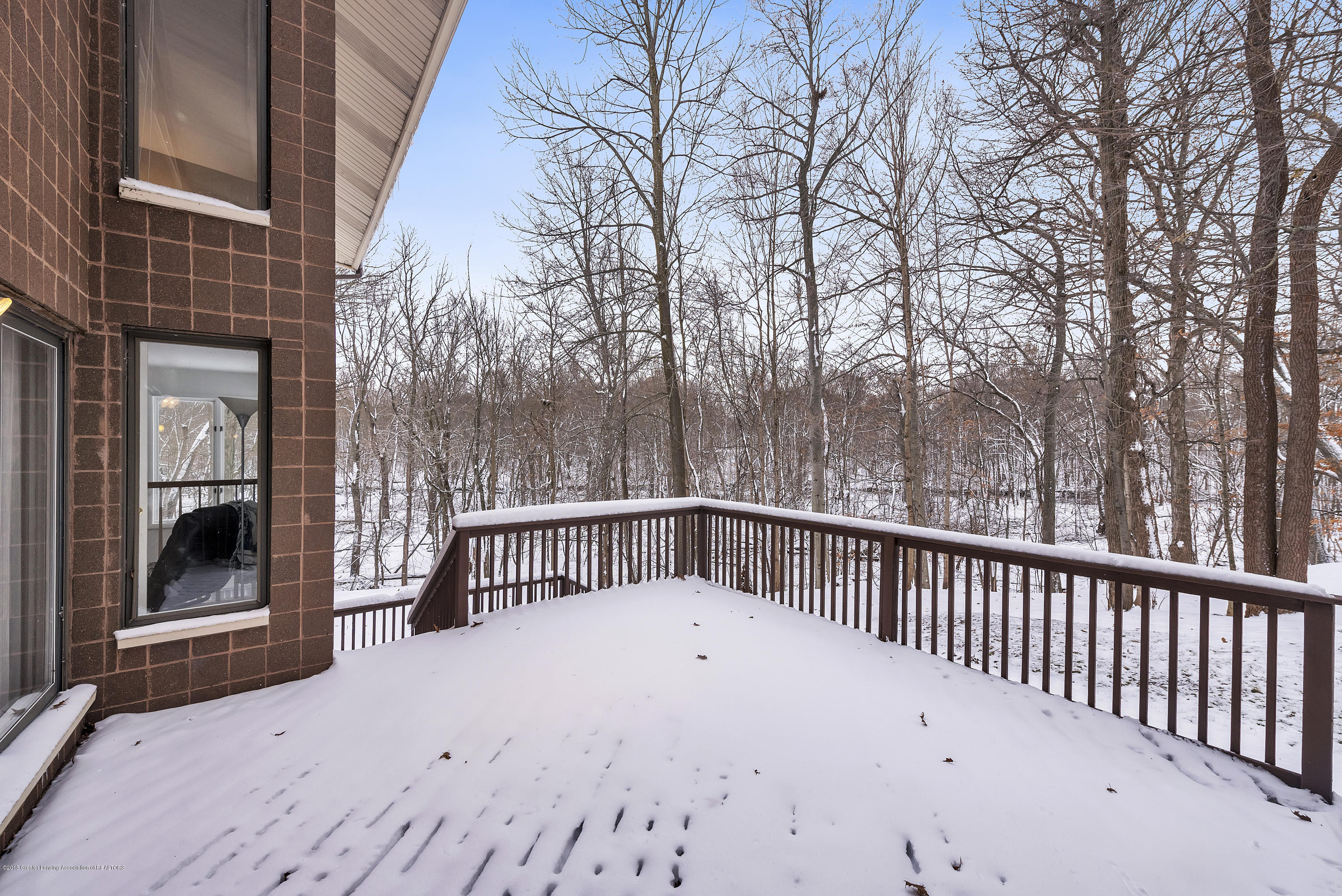 4031 Shoals Dr - 4031-Shoals-Drive-Okemos-MI-48864-window - 46