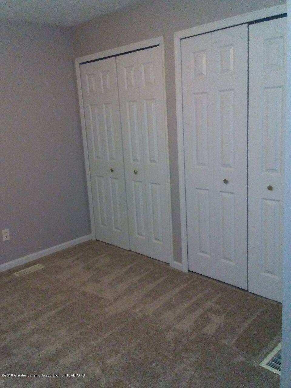 1034 Greenwood Ave - 201113 - 19