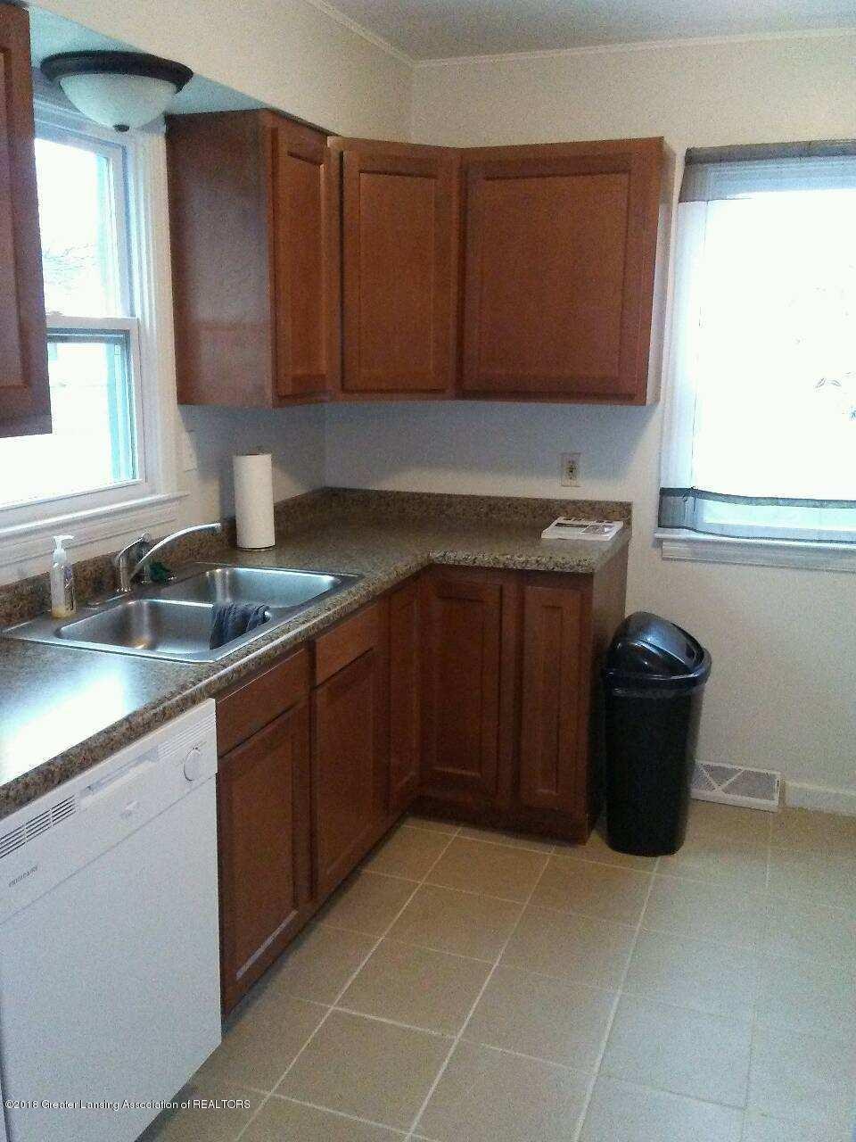 1034 Greenwood Ave - 201133 - 10