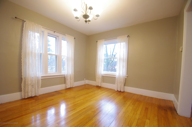 4604 Old Lansing Rd - Dining Room - 8