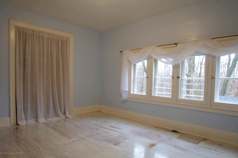 4604 Old Lansing Rd - Master Bedroom - 19