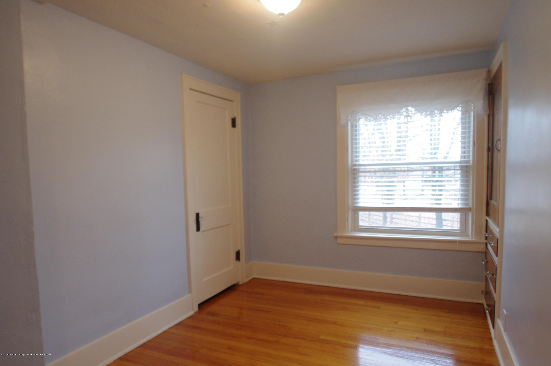 4604 Old Lansing Rd - 2nd Bedroom - 20