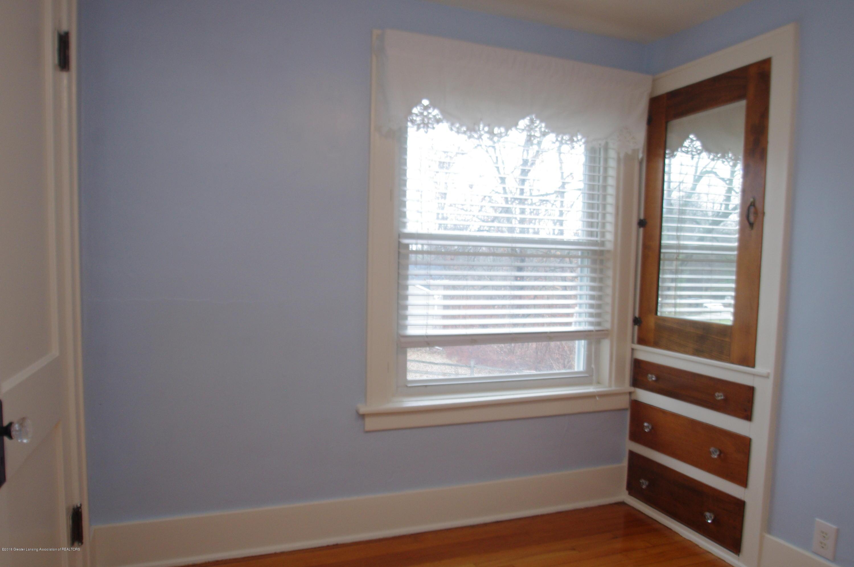 4604 Old Lansing Rd - 2nd Bedroom - 21