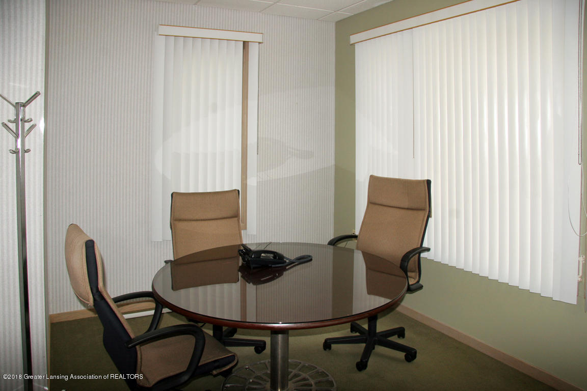 2152 Commons Pkwy - Conference Room - 3