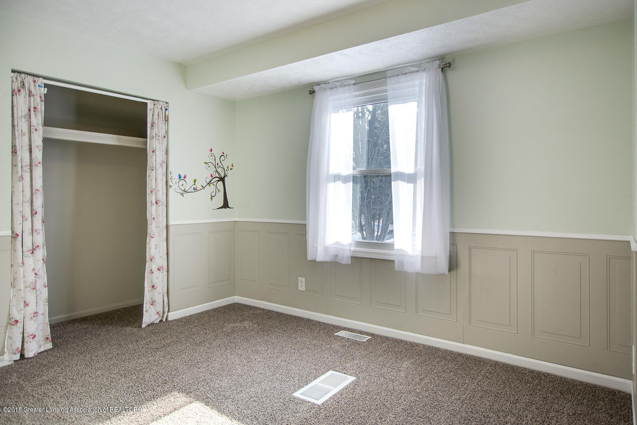 1677 Barry Rd - Bedroom 2 - 12