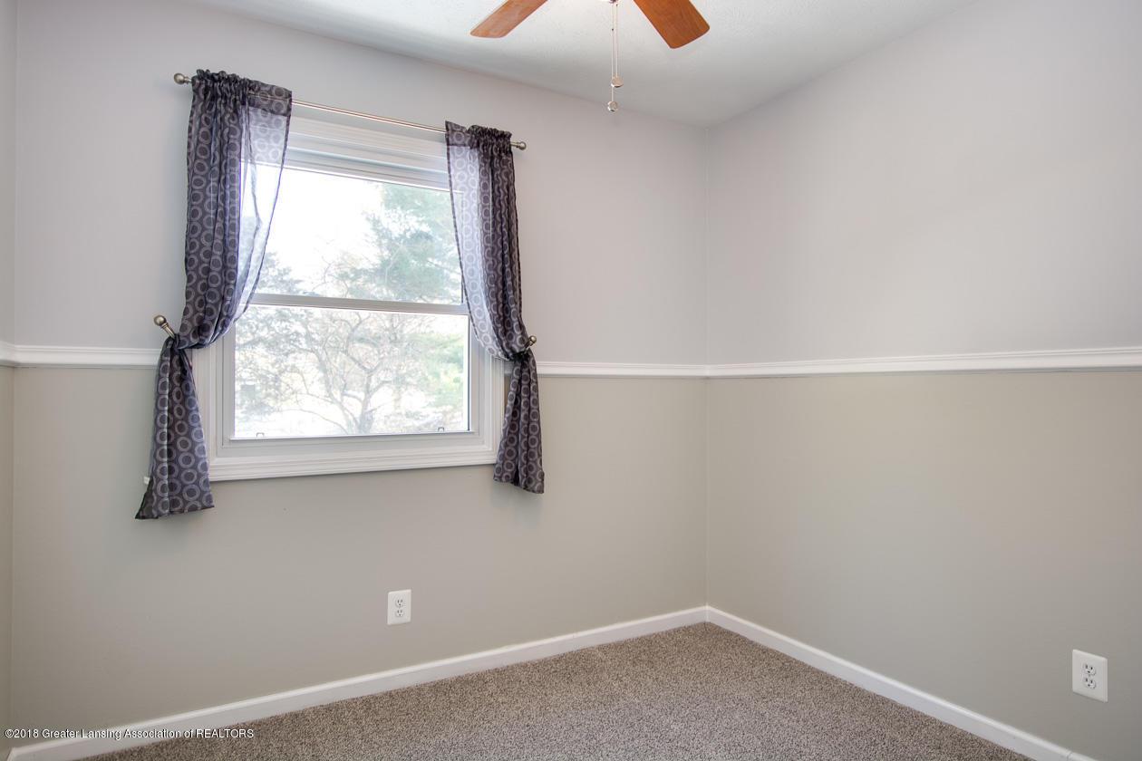 1677 Barry Rd - Bedroom 3 - 14