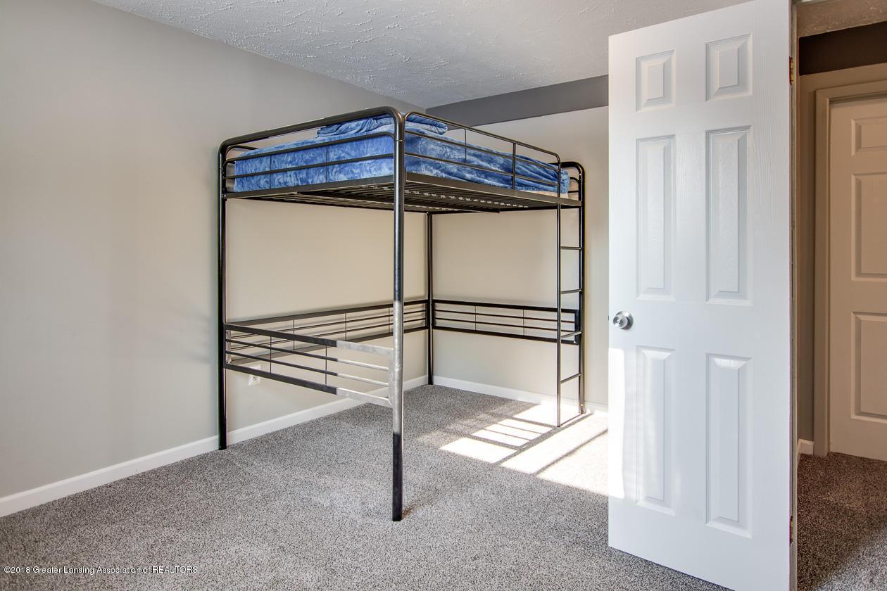 1677 Barry Rd - Bedroom 4 - 15