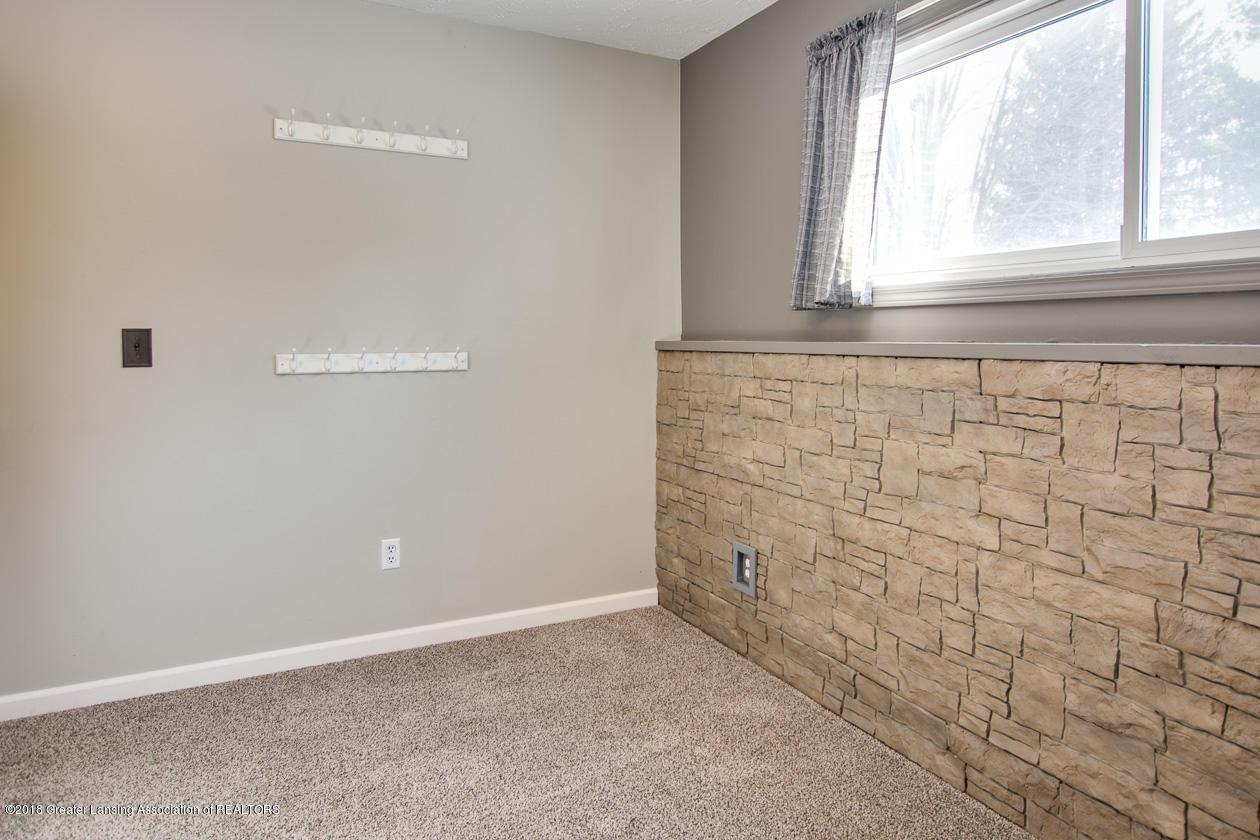 1677 Barry Rd - Bedroom 4 - 16