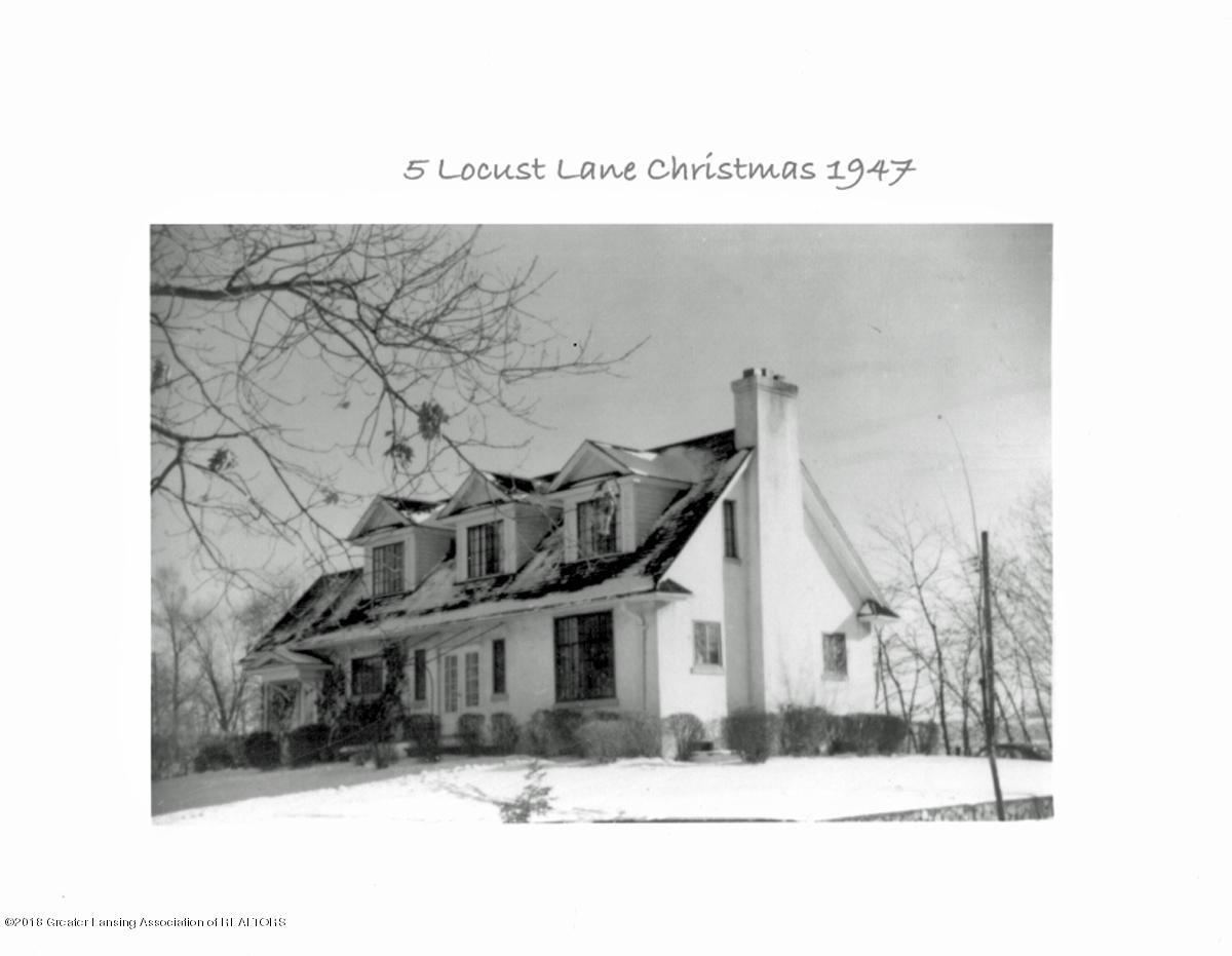 5 Locust Ln - 59 - 61