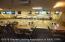 1209 N Us-127 (Business 27), St. Johns, MI 48879