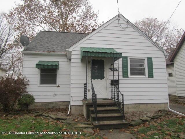 1822 Osband Ave - IMG_4145 - 1