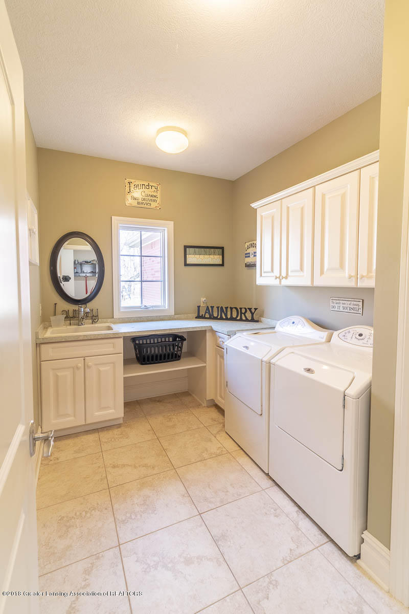 13600 Forest Hill Rd - 13600 FOREST HILL LAUNDRY ROOM 1 - 32