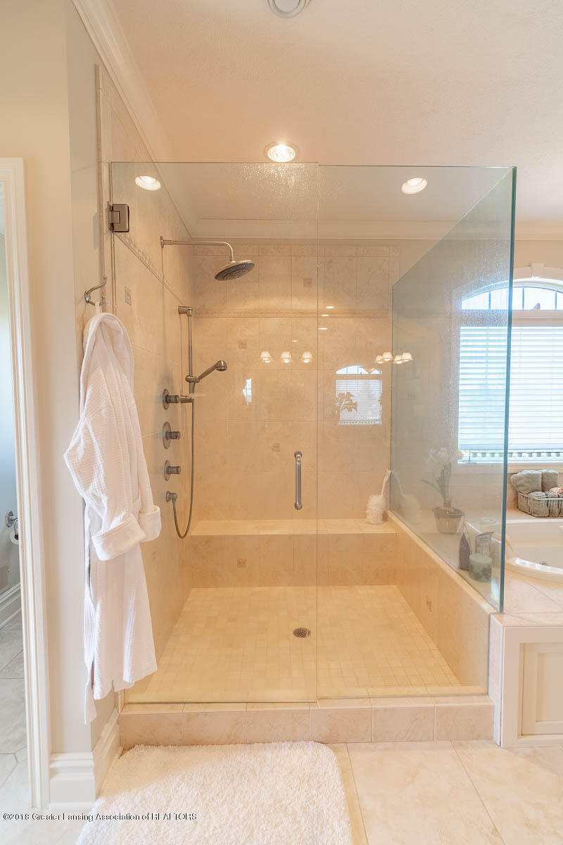 13600 Forest Hill Rd - 13600 FOREST HILL MASTER BATH 3 - 18