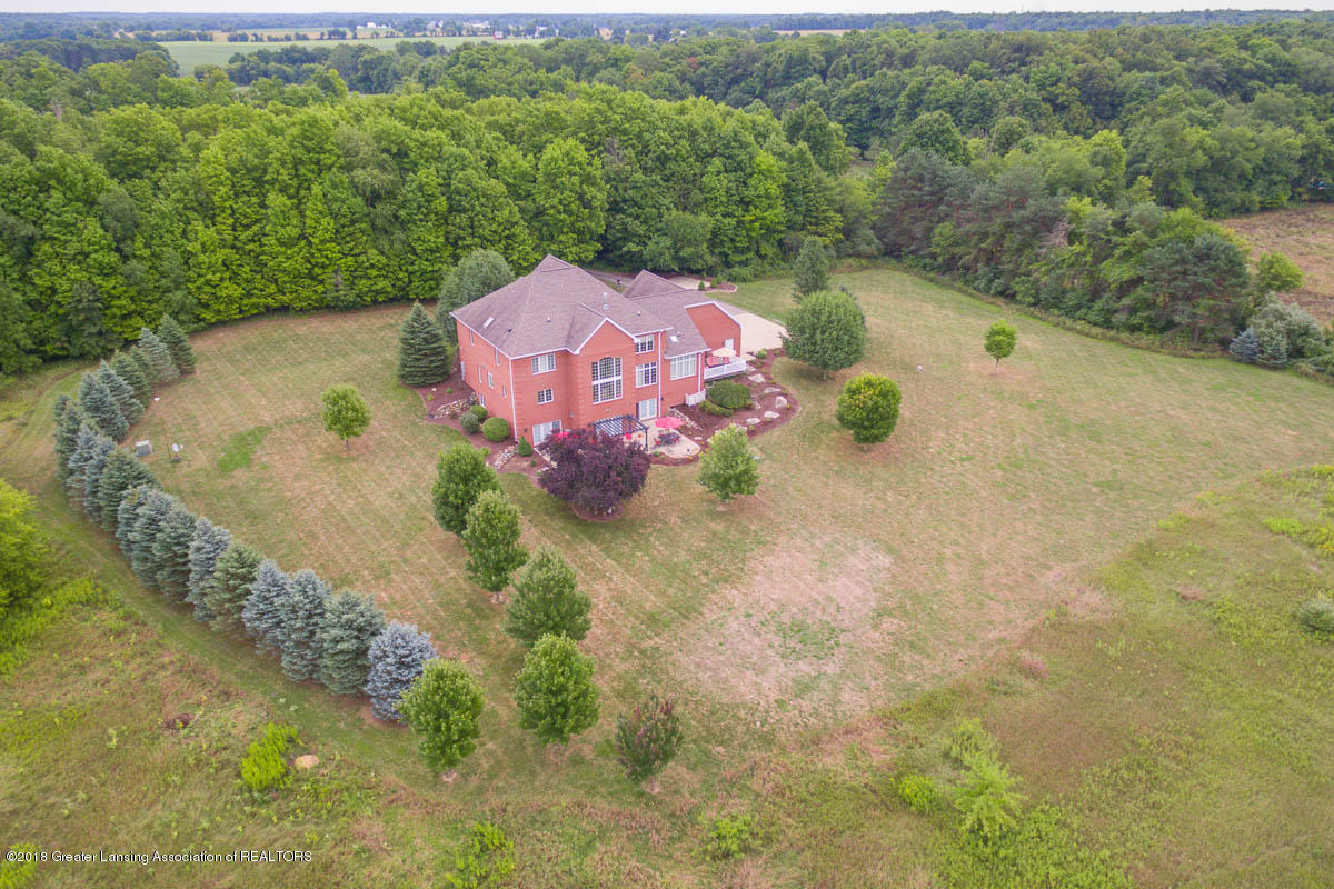 13600 Forest Hill Rd - 13600 Forest Hill Exterior Aerial View 2 - 44