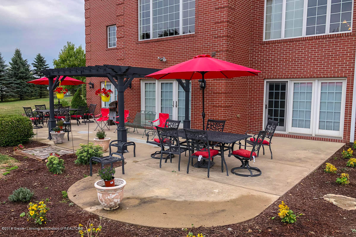 13600 Forest Hill Rd - 13600 Forest Hill Patio - 41