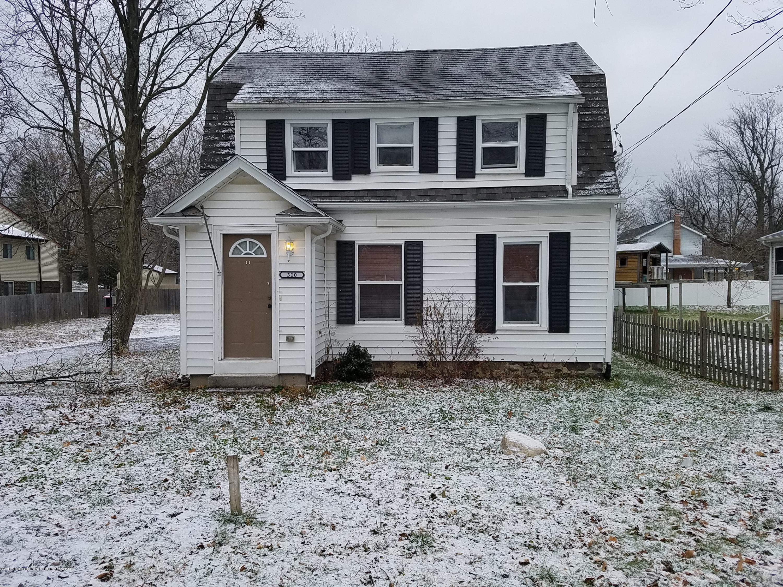 310 N Cottage St - 310 cottage - 1