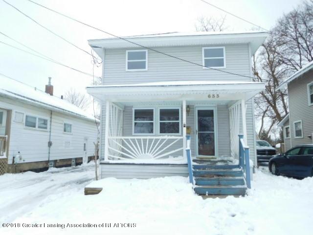 633 N Clemens Ave - DSCN7038 - 1