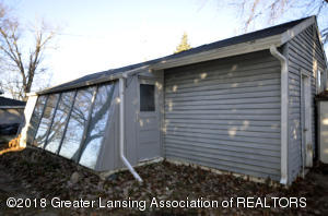 15871 Short St, East Lansing, MI 48823
