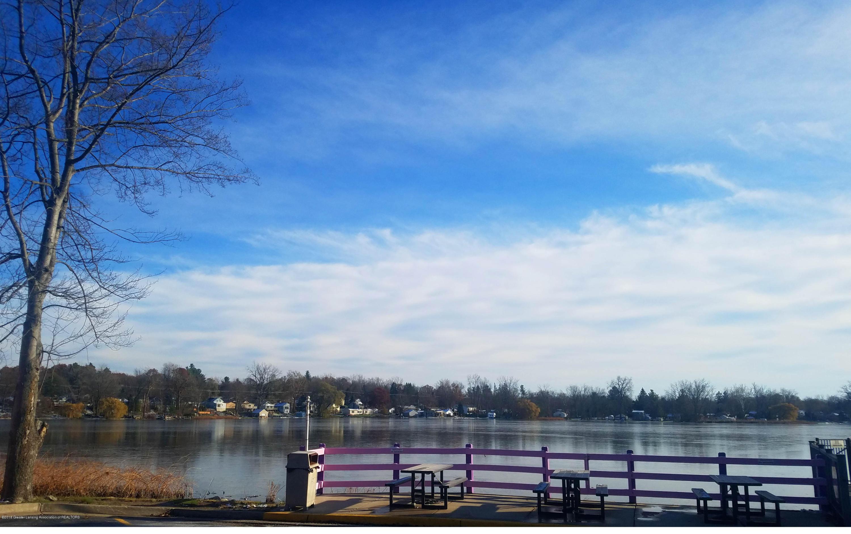 15871 Short St - Bath Park Lake dock - 16