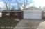 2812 Montego Drive, Lansing, MI 48912