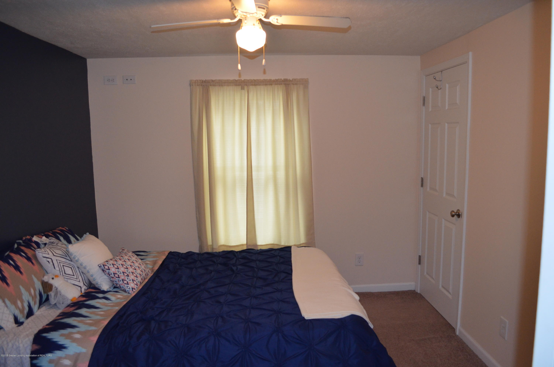 620 Irvington Ave - 1st Bedroom - 12