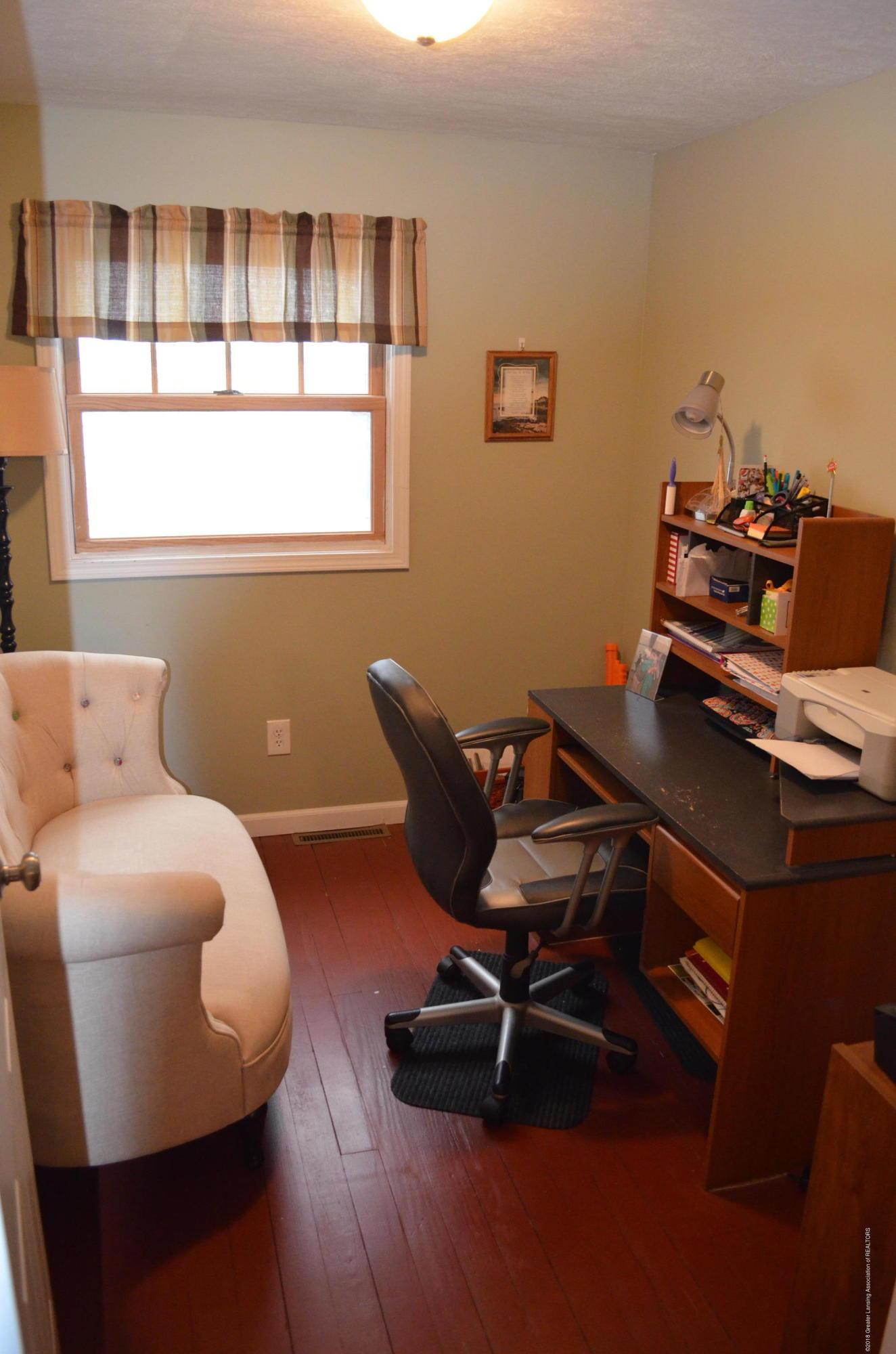 620 Irvington Ave - 3rd Bedroom or Den - 16