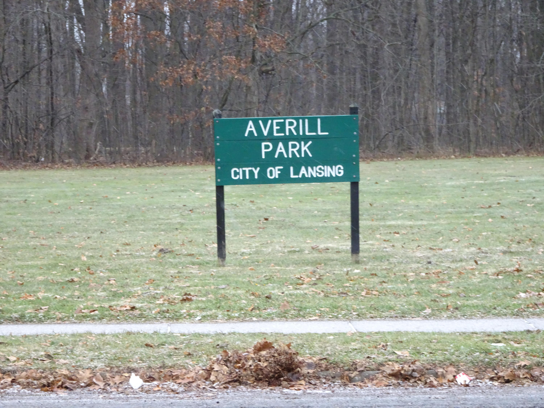- Averill Park - 8