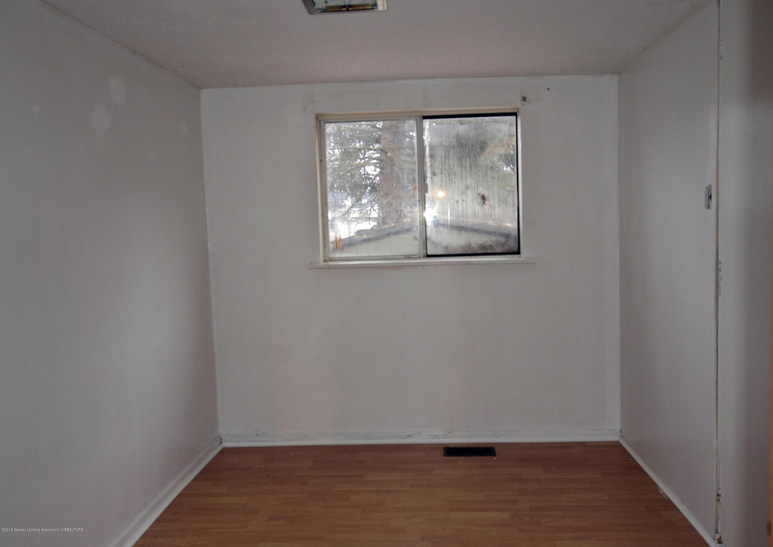 15871 Short St - 15871 Short St bedroom - 5