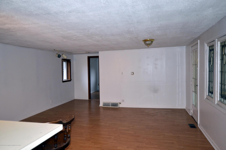 15871 Short St - 15871 Short St living room from kitchen - 4