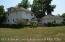 693 Grovenburg Road, Mason, MI 48854