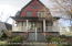 400 S Clinton Avenue, St. Johns, MI 48879