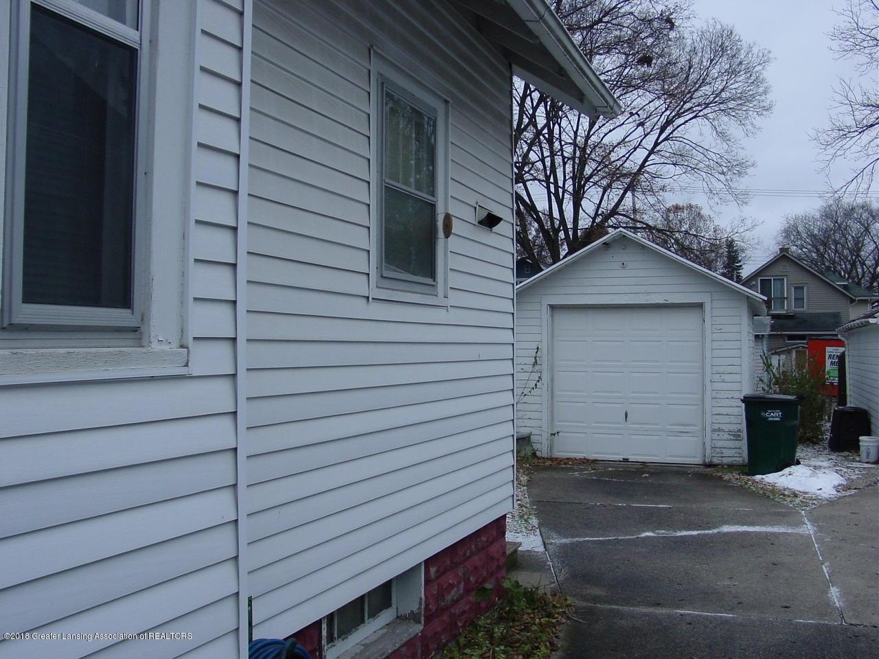 331 N Magnolia Ave - DSC08819 - 3