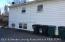 1104 N Hagadorn Road, East Lansing, MI 48823